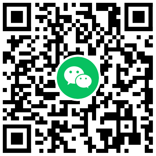 superrate-qrcode