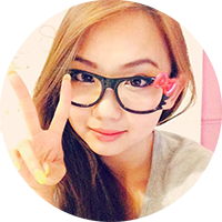 Cheng.C