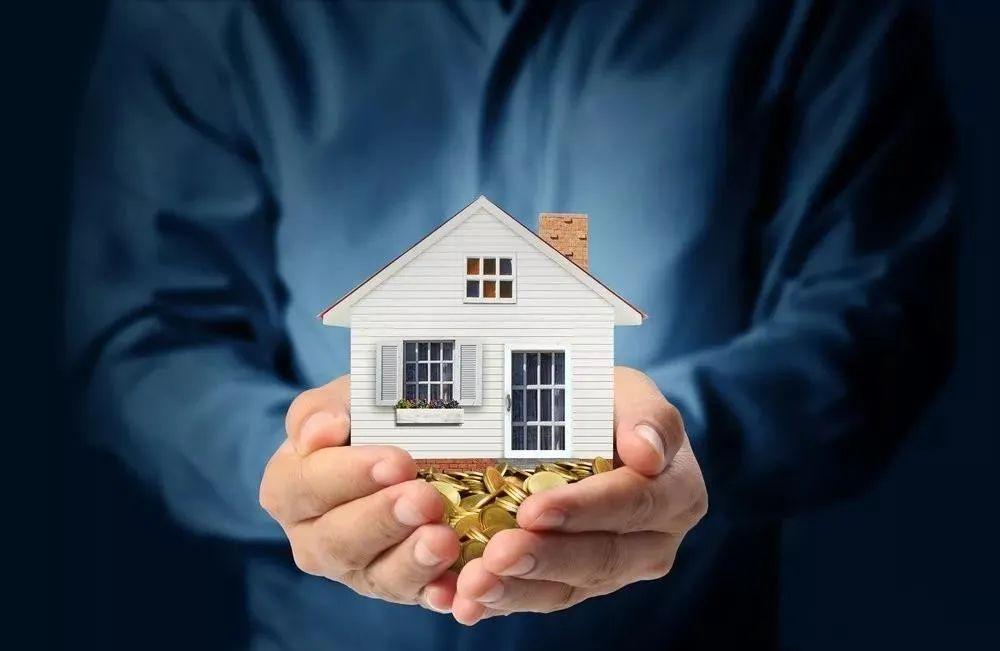 加州重新贷款